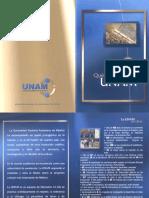 queesunam_espaniol.pdf