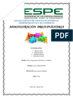 INFORME-1-FASES-DEL-CICLO-PRESUPUESTARIO1 (1).docx