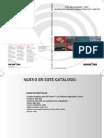Cadenas Transportadoras.Rexnord Espanol.pdf