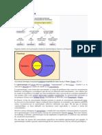 Epistemología.docx
