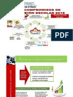 3-Modelo Del Plan de Grd