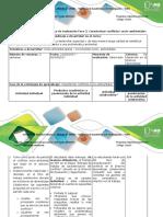 Guía actividades y rúbrica de evaluación fase 2-caracterizar conflictos socio-ambientales (2).pdf