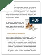 CAEBOHIDRATOS BIOQUIMICA.docx