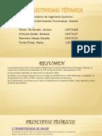 Diapos Conductividad Grupo a.2