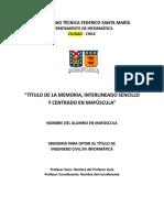 Formato Memorias ICI 290817 Vf