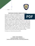 CONSTANCIA DE BUENA CONDUCTA POLICIAL.docx