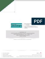 puente cantilever.pdf