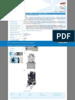 Microsonda Electrónica de Barrido - EPMA (SEM Analítico) _ Telstar Life Science Solutions.pdf
