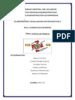 Caratula Produccion.docx