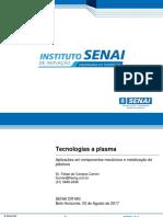 Tecnologia a Plasma Felipecarreri-170816175958