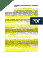 Corea - subjetividad mediatica y subjetividad pedagocica.docx