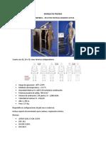 Maniquí de pruebas.pdf