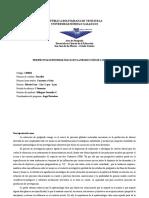 PERSPECTIVAS EPISTEMOLÓGICAS EN LA PRODUCCIÓN DE LOS SABERES (2).docx