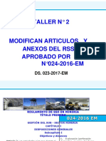 Taller-N°-2.docx