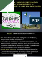 Drones de Oaxaca Presentacion 22-04-2017_WEB