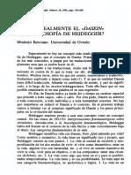 04 berciano.pdf