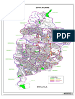 Mapa Praças Parques Geral Abril 18a