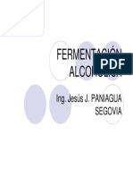 FERMENTACION ALCOHOLICA.pdf