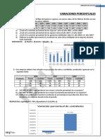 Separata Analisis de Datos (30012)