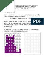 Prova 5º ano.pdf