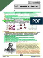 Capitulo 03- Teorias Atomicas-2013