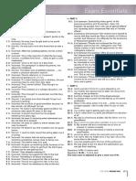 FCE Exam Essentials Key.pdf