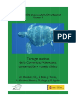 Patologia Tortugas Marinas2601