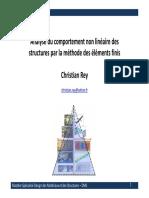 102-DMS-B2-EF3-Rey.pdf