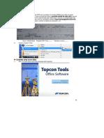 GNSS Topcon Hiper Lite+ 2