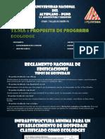TALLER-DE-DISEÑO-VII (1).pptx
