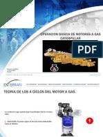 1.Operacion Basica de Motores a Gas