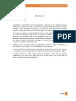 Ejercicio-de-Evaluación-de-Proyectos.docx