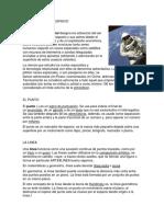 EXPLORACION DEL ESPACIO.docx