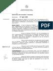 2018 7 Mayo Decreto MEF Asunto 1823
