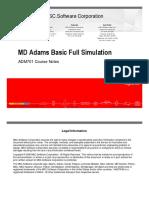adm_simulation