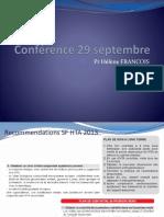 Echelle GEA Acnée.pdf