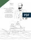 arturoprat.pdf