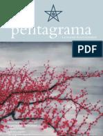 pentagrama+3-2013.pdf
