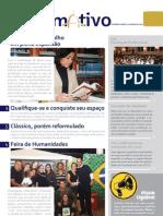 Informativo_ok