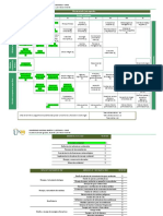 (734264885) Plan_de_estudio_ingenieria_ambiental.docx
