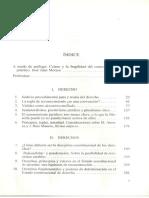DERECHO JUSTICIA Y RAZONES BRUNO CELANO