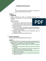 INFORME DE TIPOS DE DATOS.docx
