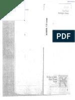 BURKE, Peter - Sociología e Historia (Parte 1)