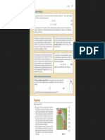 Física Serway_Página 91