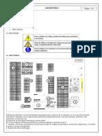 Lab01_Lectura de planos.doc