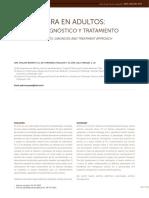 S0716864015000619_S300_es.pdf