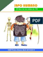 elcuerpohumano-ellibrode1b2014-20151-170314171926