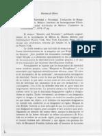 Dialnet-SAKripkeIdentidadYNecesidad-4357874.pdf