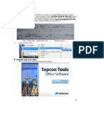 Apostila GNSS Topcon Hiper Lite+ [2] .pdf