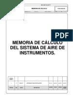 Sis.Elec.-MC-A-001-GT.pdf